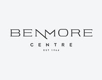 Benmore Centre