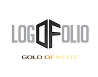 Logofolio 2015 Vo1ume