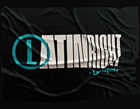 LATINRIGHT - Latinspot