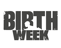 #BIRTHWEEK