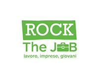 Rock the job