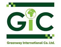 GIC LTD logo