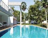 Sotogrande Villa