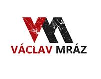 Logo - Václav Mráz