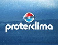 Proterclima