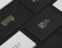 EDIT. Sub-Brands
