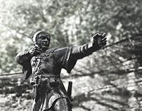 QNB Finansbank - Uninsured Statues