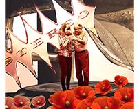 Dancin With Poppy