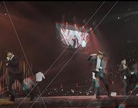 Concert Highlight