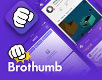 BROTHUMB