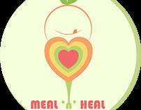 Meal n Heal