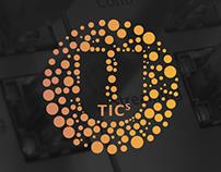 Case - UTICs Logo