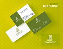 BAWABATEC Brand