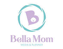 BELLA MOM