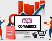 Attract Quality Traffic To Your WooCommerce Stores