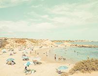 Costa Blanca 2