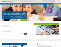 Wolters Kluwer Medknow Home Page