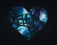 Album Cover Concepts