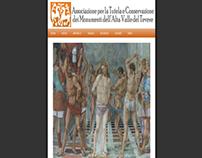 www.tutelamonumenti.org