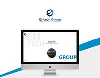 EntechGroup