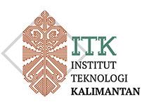 Logo Design - Technology Institute of Kalimantan