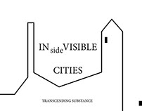 INsideVISIBLE CITIES