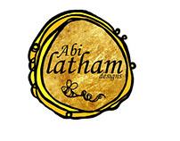 New Logo and Branding