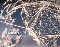 Website explainer video concept