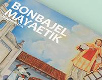 Revista Bobajel Mayaetik