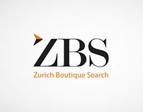 ZBS Singapore