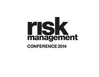 Risk Management Ad