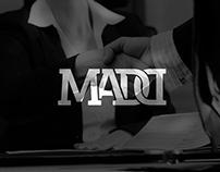 MADD Sociedade de Advogados