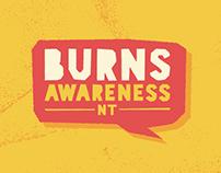 Burns Awareness NT