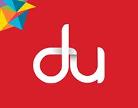 Logo Design : DreamzUnwired