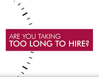 2017 | RH Are You Taking Too Long To Hire
