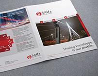 5 Alfa Brochure