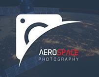 Aerospace Photography