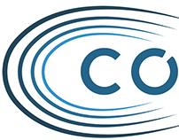 Logo ontwerp | Corius
