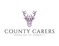 Care Home Branding