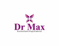 Consultant Psychiatrist Logo