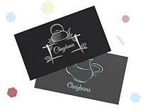Logo | Chayhana