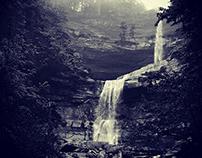 Photography: Upstate New York