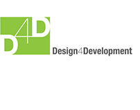 Design4Development | Design Consultants