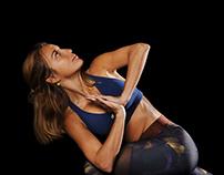 YOGABODY Fitness Social Media Campaigns