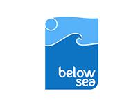 Below Sea