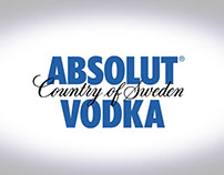 Absolut Mommy.