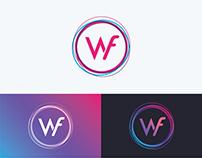 Logo WeFika