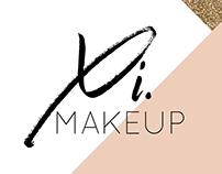 Xi Makeup