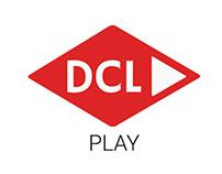 Aplicativo DCL Play