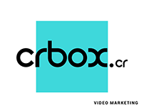 CRBOX - Video Marketing
